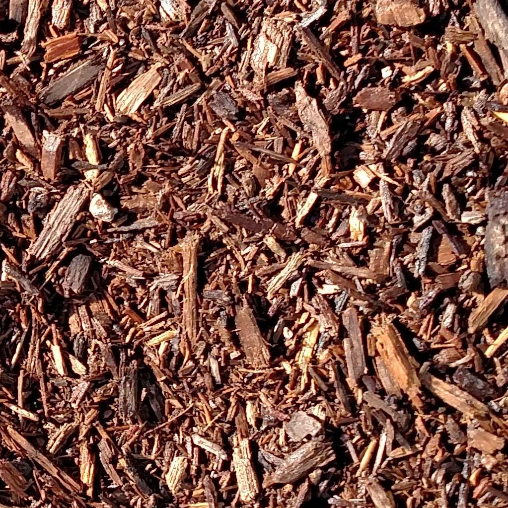 Landscaping Supplies: Mulch - Mulch Landscaping & Supplies In Ames, Iowa